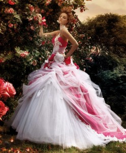 beautiful-wedding-ballgown-with-bodice-and-upper-skirt-layer-and-luscious-deep-pink-peony_large.jpg